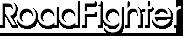 Jalan Hidup Game Online logo